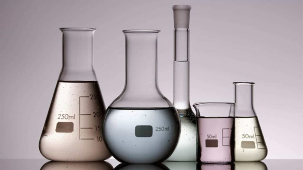 Drying alcohols - Nhóm chất làm dung môi, tạo độ mịn
