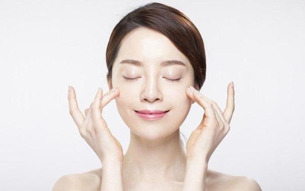 Mỗi kiểu chăm sóc da đều có những ưu - khuyết điểm của riêng nó
