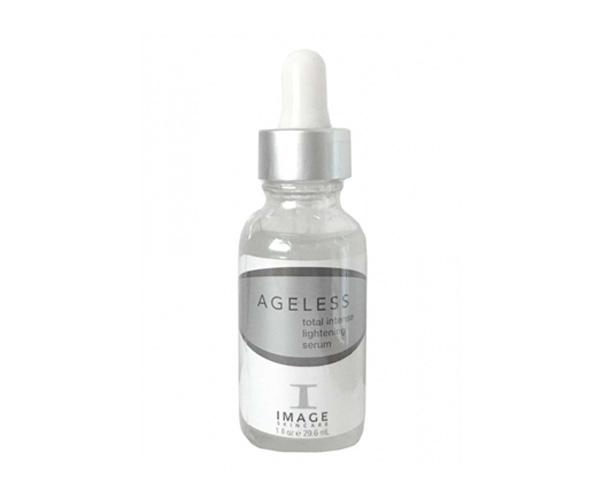 Serum giảm nám Image Skincare Ageless Total Skin Bleaching
