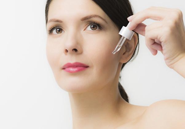 Serum trị nám giúp cải thiện tình trạng nám da vô cùng hiệu quả