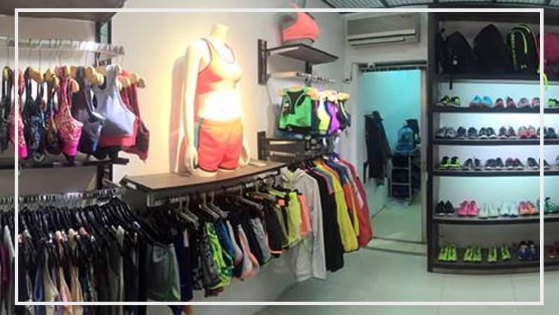 Hela Store
