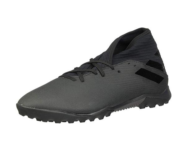 Adidas Men's Nemeziz 19.3 Turf Boots Soccer Shoe