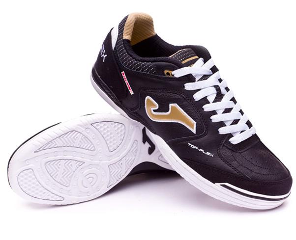 Giày đá bóng Joma Top Flex