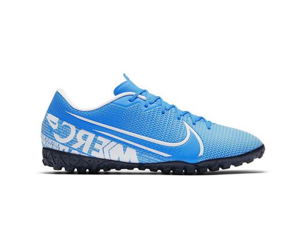Giày đá bóng Nike Mercurial Vapor 13