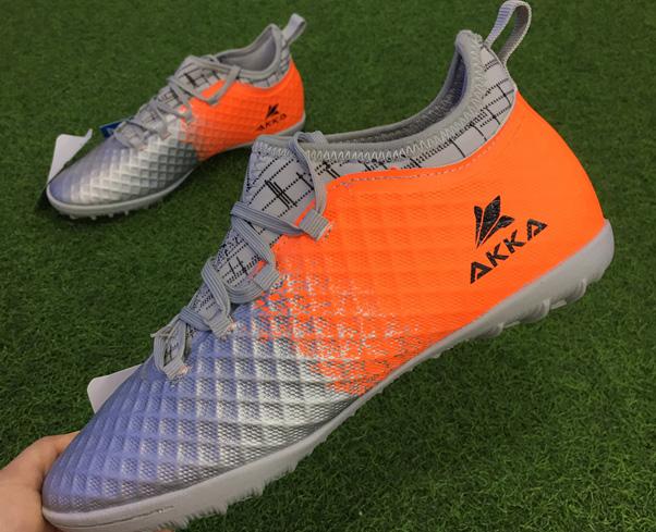 Giày đá bóng tại Giày đá bóng Thể thao VIP