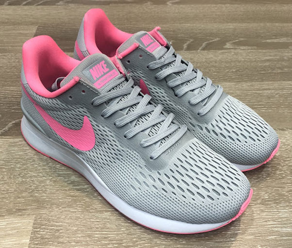 Giày Nike nữ Internationalists