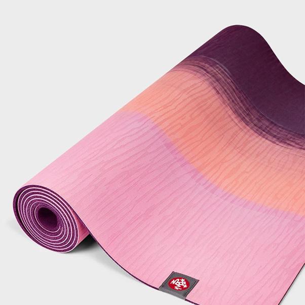 Mua thảm tập yoga tại CAPA Yoga