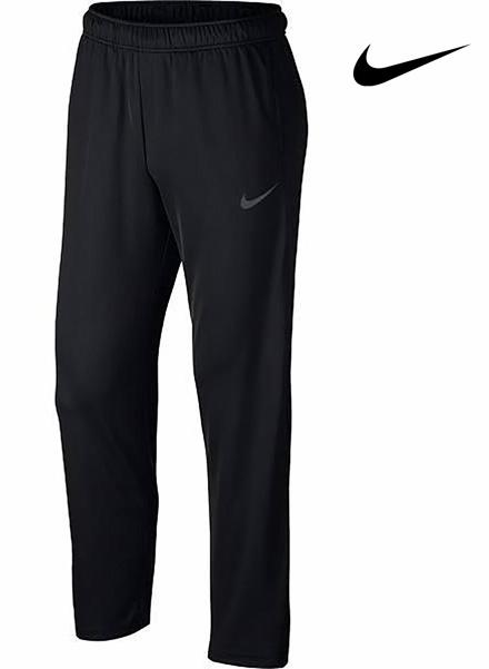 Quần dài thể thao nam Nike