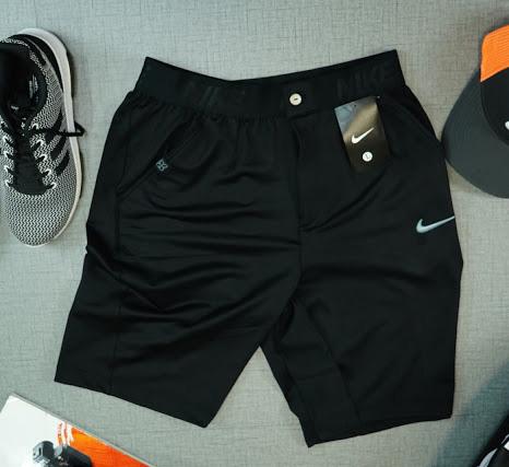 Quần short thể thao nam Nike