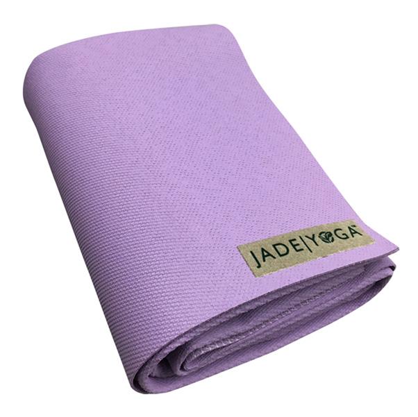 Thảm tập yoga Jade