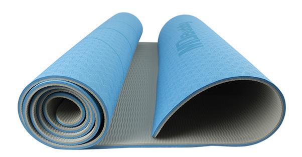 Thảm tập Yoga MDBuddy