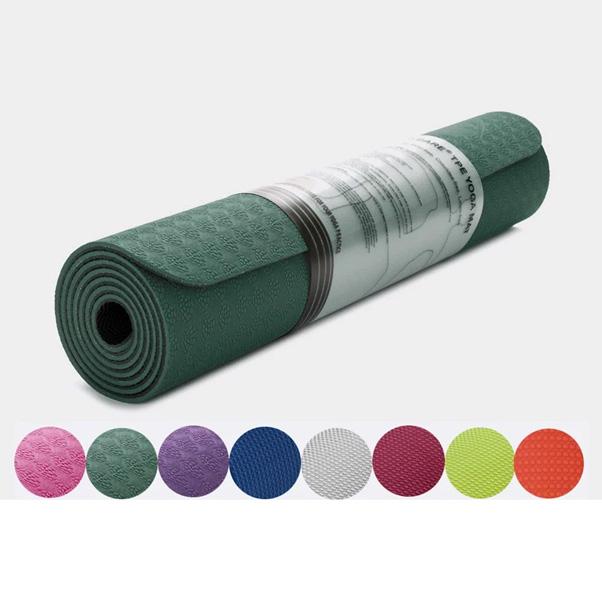 Thảm tập yoga ProCare