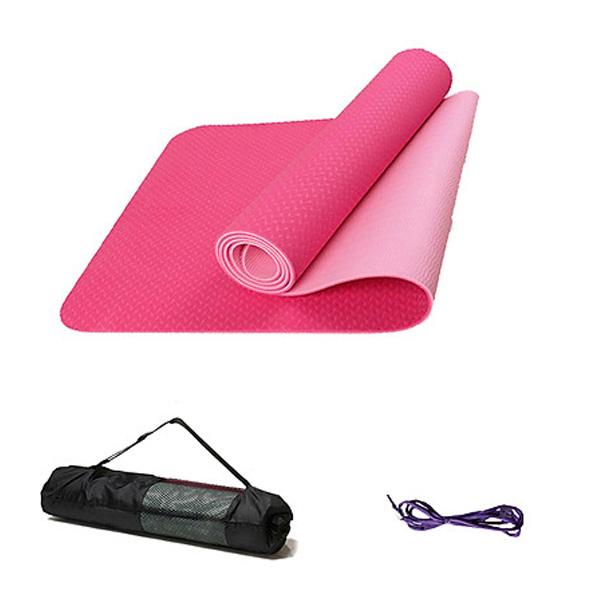Thảm tập yoga Sport Mat