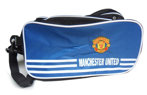 Túi đựng đồ thể thao bóng đá 2 ngăn