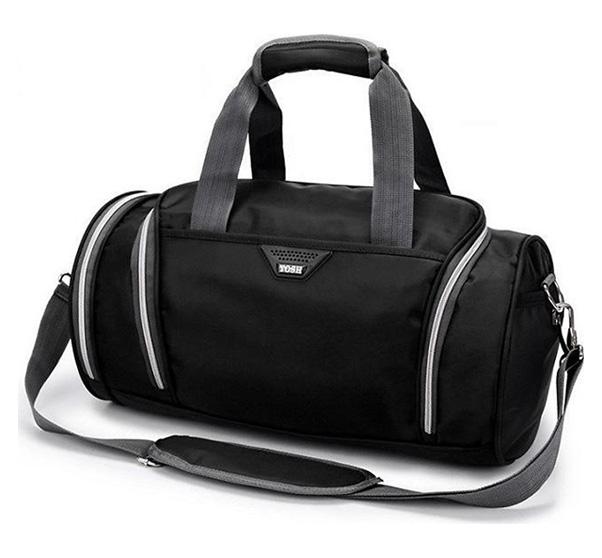 Túi đựng đồ thể thao F5