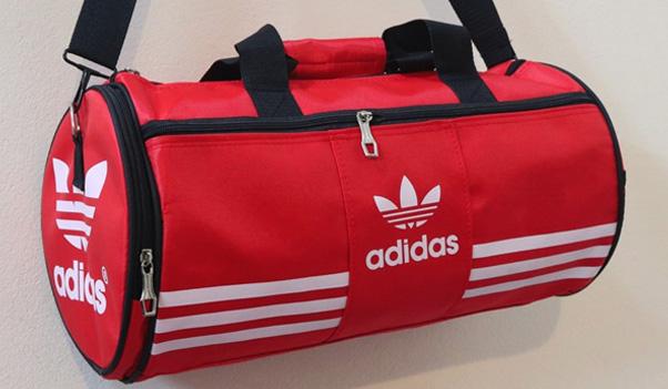 Túi thể thao Adidas