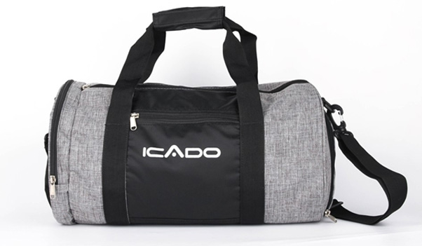 Túi thể thao ICADO