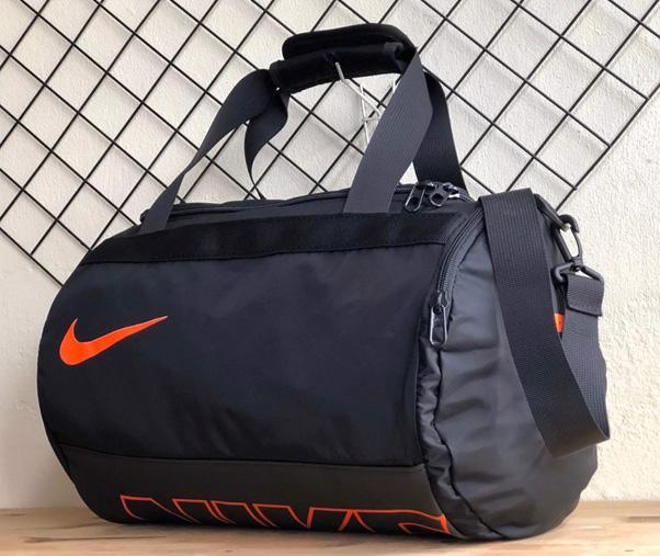Túi thể thao Nike