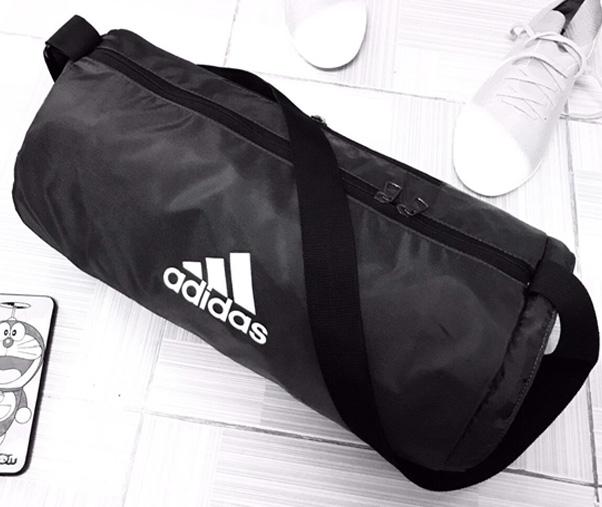 Túi thể thao tập gym