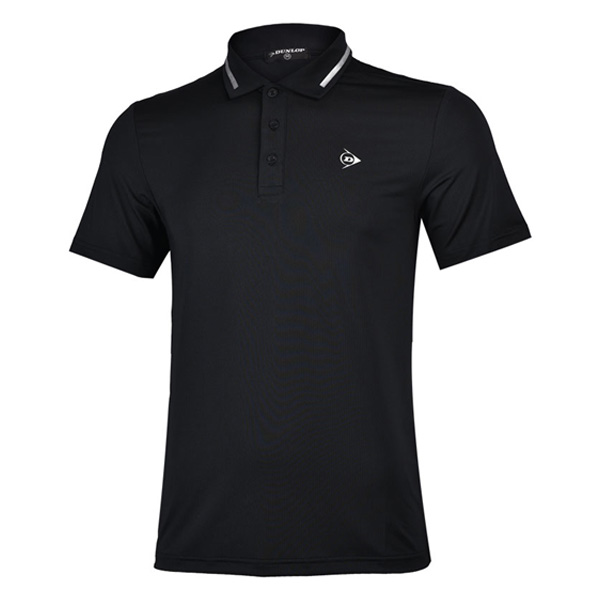 Hãng quần áo thể thao Dunlop
