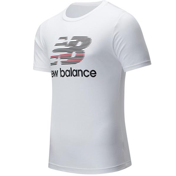 Hãng quần áo thể thao New Balance