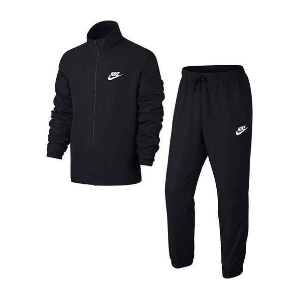 Hãng quần áo thể thao Nike