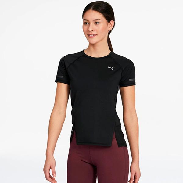 Hãng quần áo thể thao Puma
