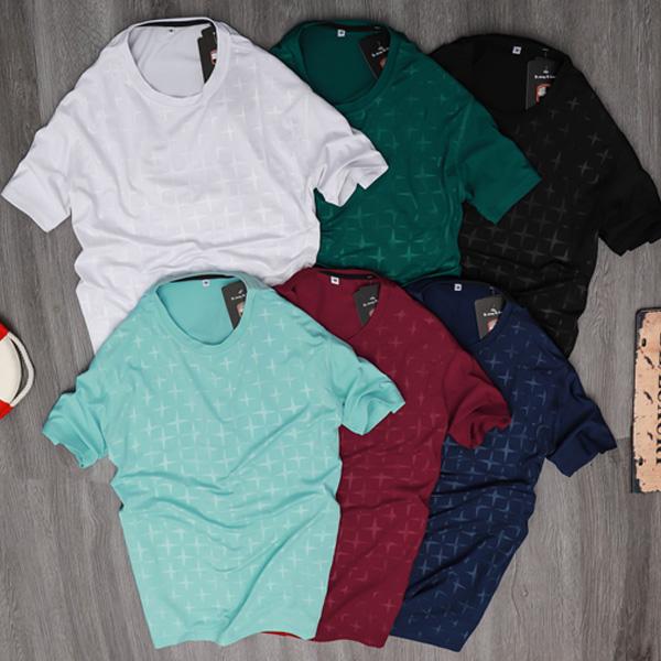 Hãng quần áo thể thao Sportmax