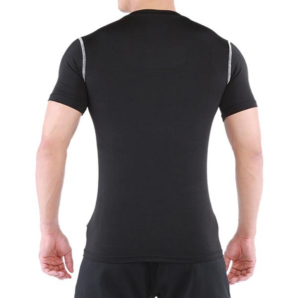 Hãng quần áo thể thao Unique Apparel
