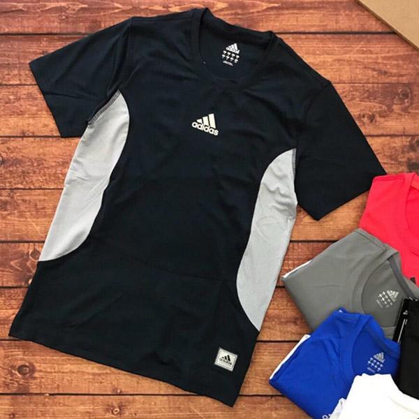Shop bán đồ thể thao Đà Nẵng Adidas Đà Nẵng