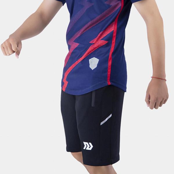 Shop bán đồ thể thao Đà Nẵng IFootball