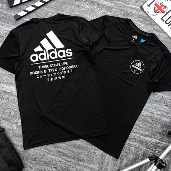 Shop bán đồ thể thao Đà Nẵng OTiS Sport