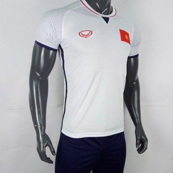 Shop bán đồ thể thao Đà Nẵng Tuấn Sports