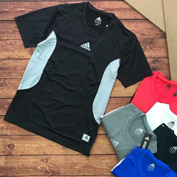Shop bán đồ thể thao Hà Nội Adidas Store