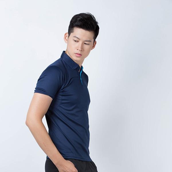 Shop bán đồ thể thao Hà Nội Donex Sport