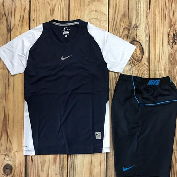 Shop bán đồ thể thao Hà Nội Go Sport