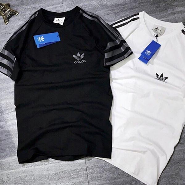 Shop bán đồ thể thao Hà Nội H2Shop