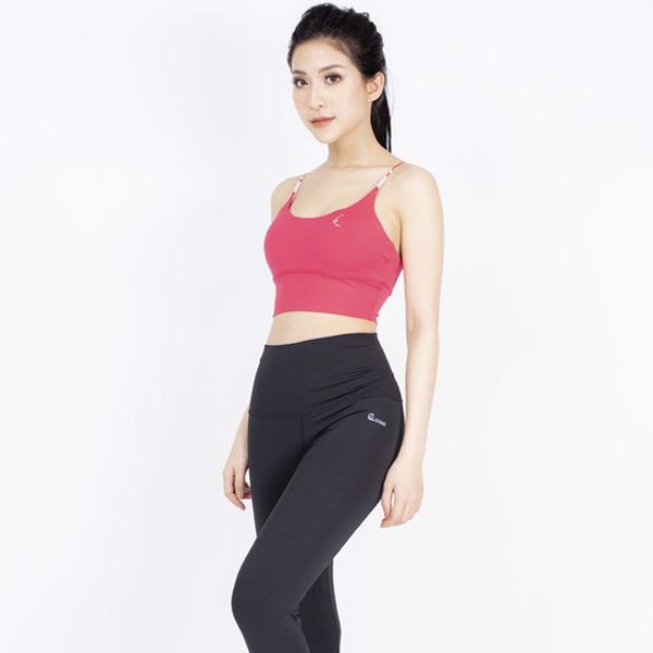 Shop bán đồ thể thao Hà Nội Kensport