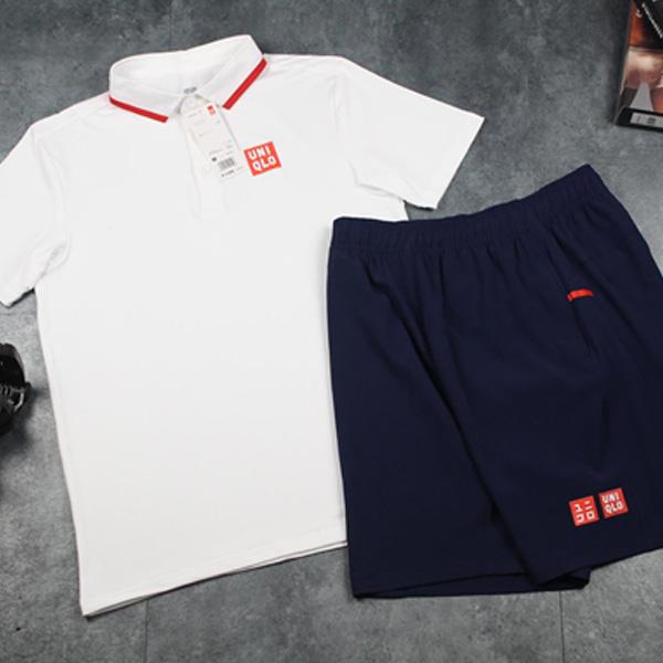 Shop bán đồ thể thao Hà Nội Thắng Sport
