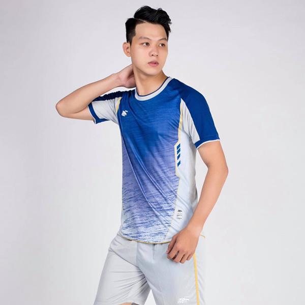 Shop bán đồ thể thao Hà Nội Tú Sport