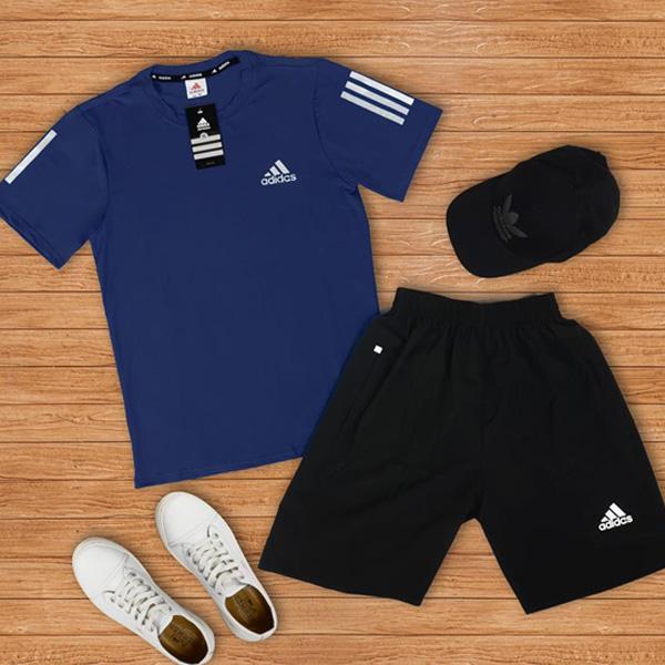 Shop bán đồ thể thao TP. HCM Loan Anh Sport