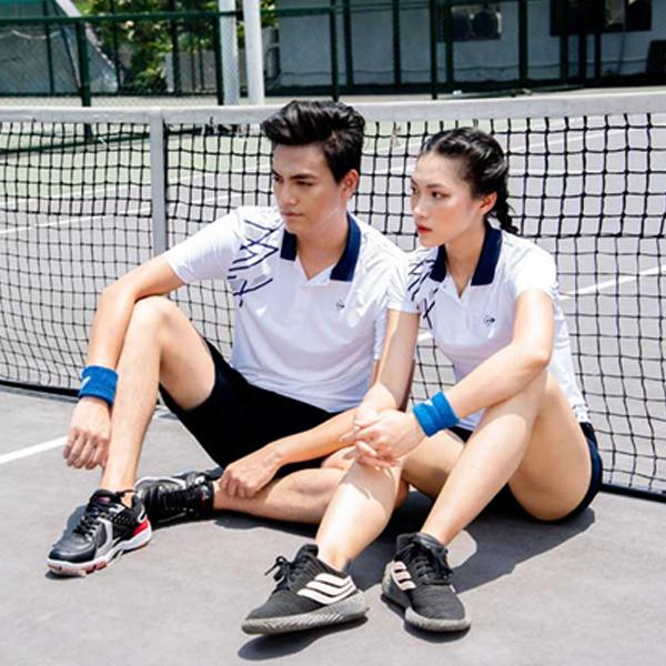 TOP 10+ shop bán đồ thể thao Hà Nội