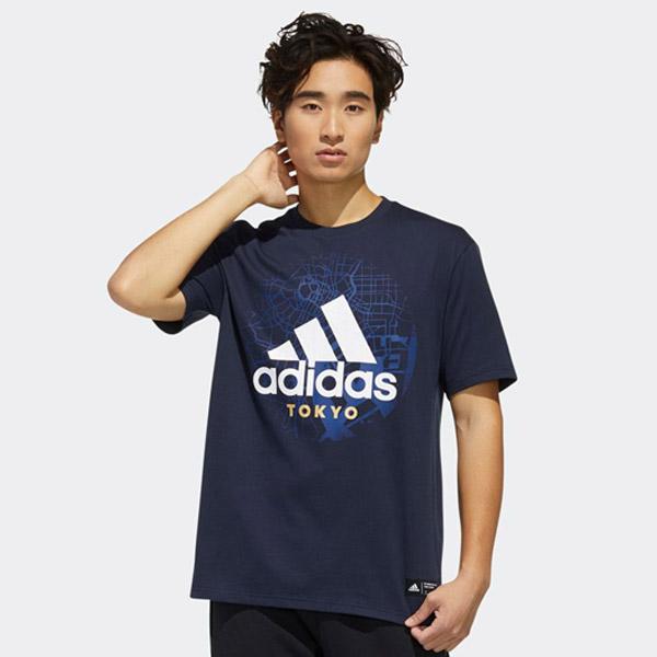 TOP 12 shop bán đồ thể thao Đà Nẵng