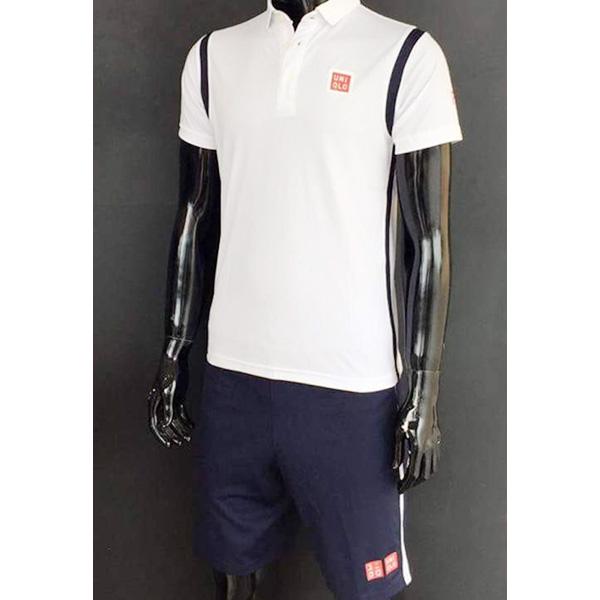 Top quần áo thể thao Uniqlo đẹp tại Cửa hàng Tú Sport