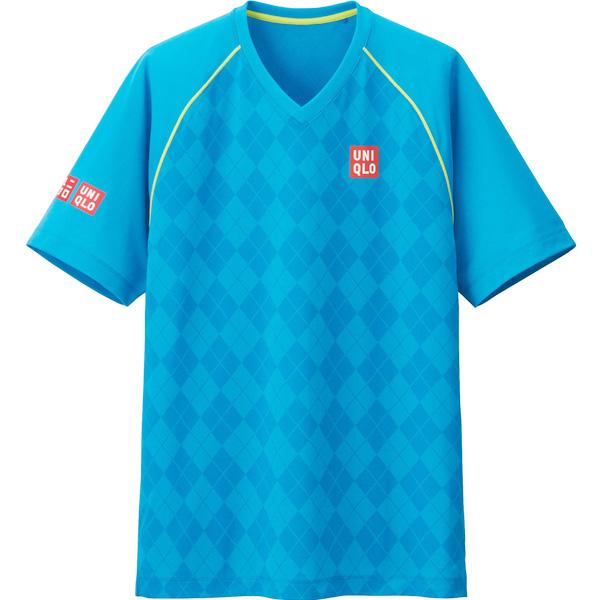 Top quần áo thể thao Uniqlo đẹp tại Go Sport