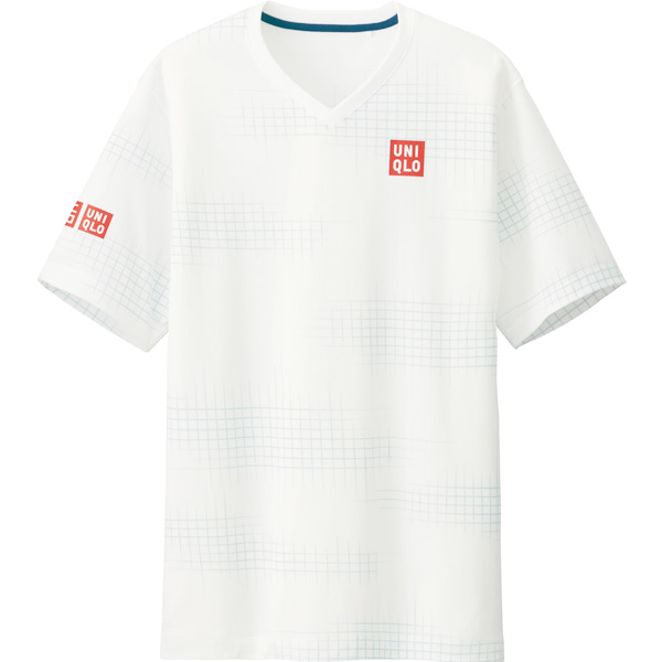 Top quần áo thể thao Uniqlo đẹp tại Moaggy Store