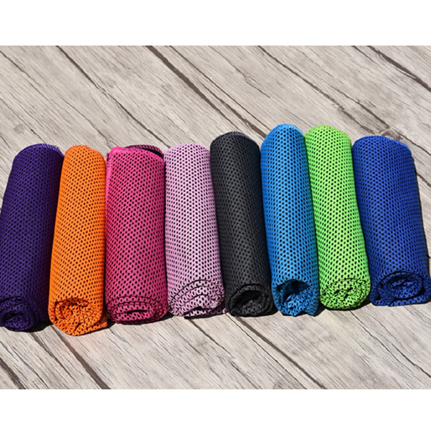 Khăn tập yoga Intention Yoga Towel