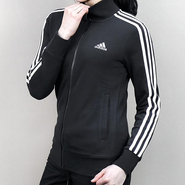 Áo khoác thể thao nữ Adidas