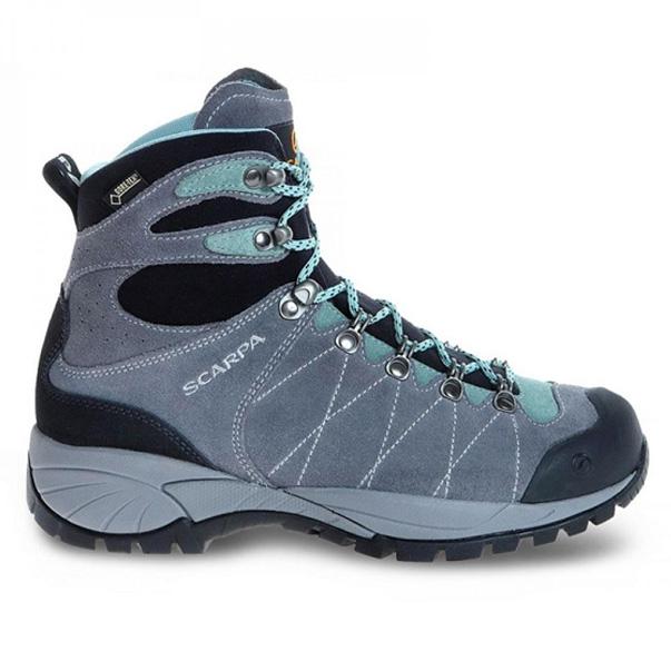 TOP 11 đôi giày leo núi nữ không hạ nhiệt hiện nay