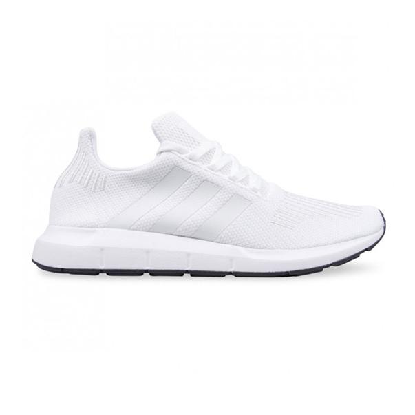 Giày đi bộ nữ Adidas Swift Run